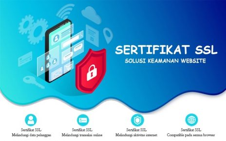 Keamanan Web